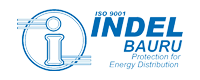 Indel Bauru