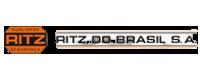 Ritz do Brasil